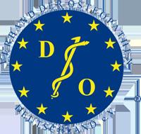 osteopathie_muenster_verband_logo_web