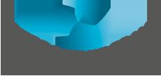 Osteopathie Münster Logo